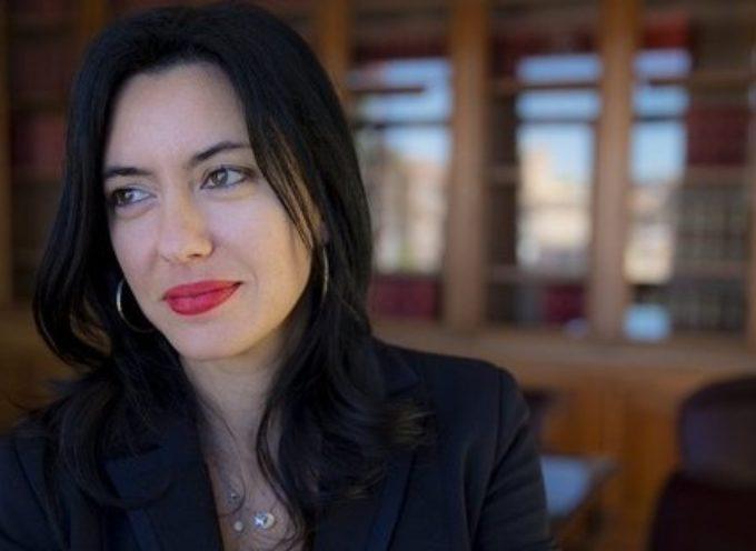 M5S, la ministra dell'Istruzione Lucia Azzolina ha copiato la tesi di dottorato?
