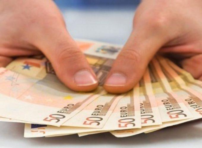 Come farsi aumentare lo stipendio