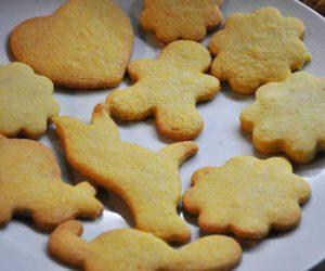 """Attenzione a certi tipi di biscotti, i trucchi per scegliere i più """"sani"""""""