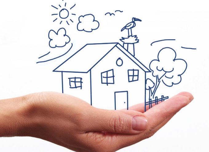 Capannori – Contributo per l'installazione di un allarme domestico: le domande si possono presentare fino al 15 gennaio