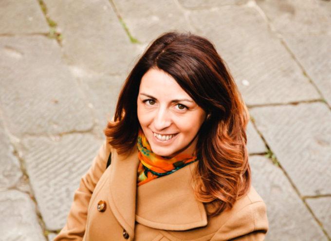Il sindaco di Barga Caterina Campani risponde ai cittadini su NoiTv