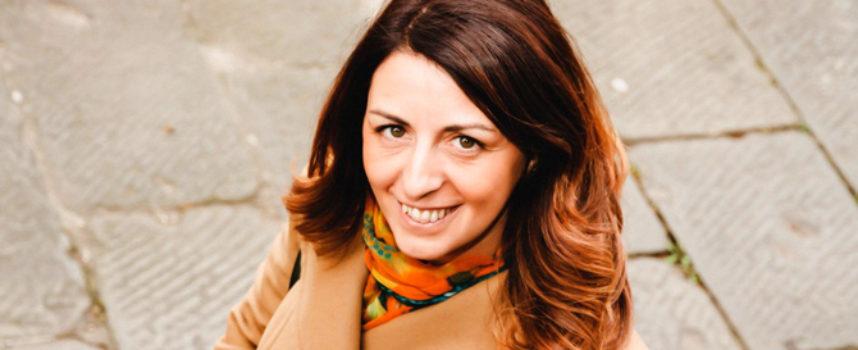 Barga ricorda Francesco Tontini a due anni dalla sua scomparsa