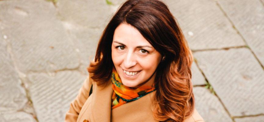 "Barga, arriva ""Territori sicuri"": tamponi gratuiti in piazza"