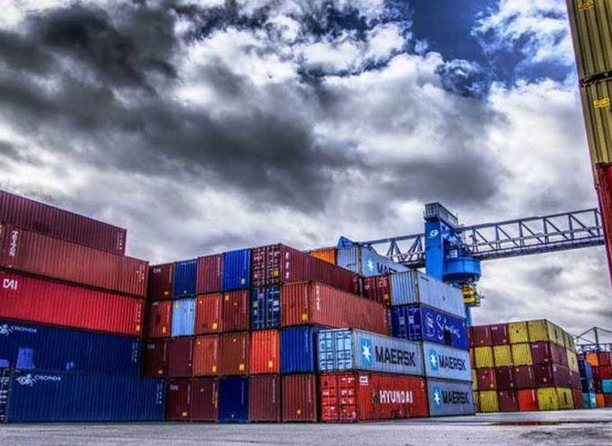 Esportatori. Novità per le dichiarazioni d'intento