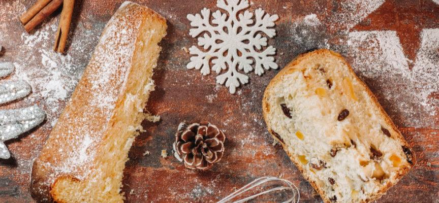 Come trasformare gli avanzi di pandoro e panettone in deliziosi dessert