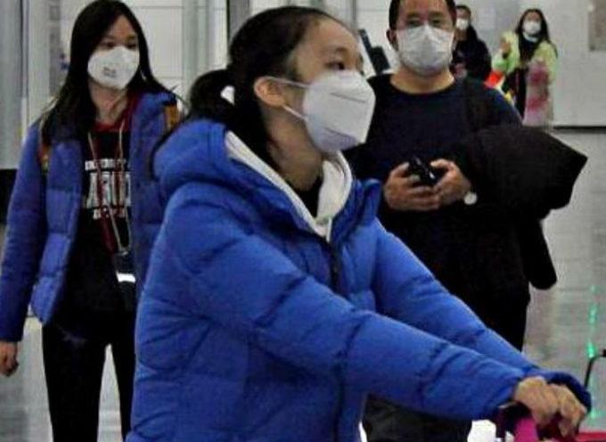 """Azienda USL Toscana nord ovest: """"Per il Coronavirus confermate tutte le misure di prevenzione necessarie"""""""