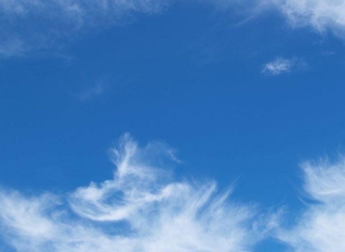 Qualità dell'aria, scattano limiti e divieti nella Piana