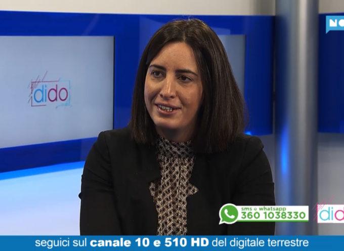 Il sindaco di Altopascio D'Ambrosio non esclude di candidarsi alle regionali