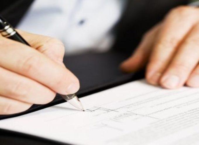 Lavoro, contratti collettivi non rinnovati: i lavoratori scoperti nel 2020