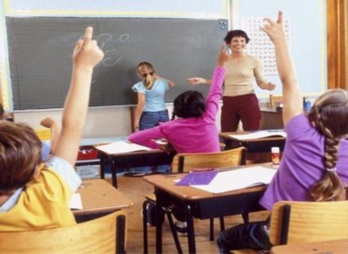 Quanto guadagna una maestra (o un maestro)? Lo stipendio