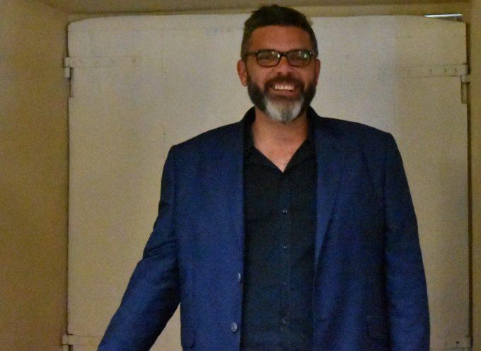 """""""Libera Toscana del Buon Vivere"""", parte la Campagna elettorale per le Regionali"""