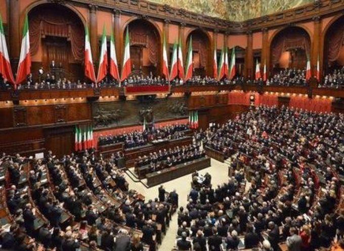 Legge elettorale: altra occasione persa per l'Italia