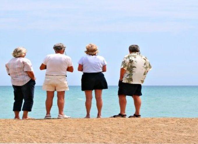 Pensioni all'estero addio: in Portogallo tassa in arrivo. Ecco per chi