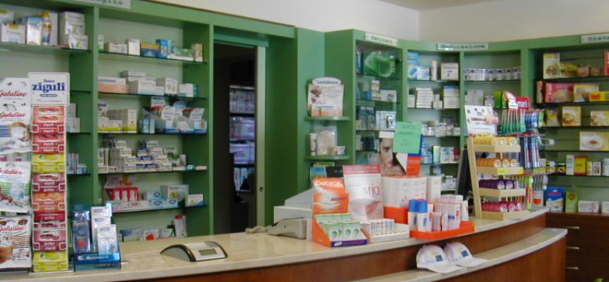 Massarosa – Far.Mas assume un commesso di farmacia a tempo indeterminato