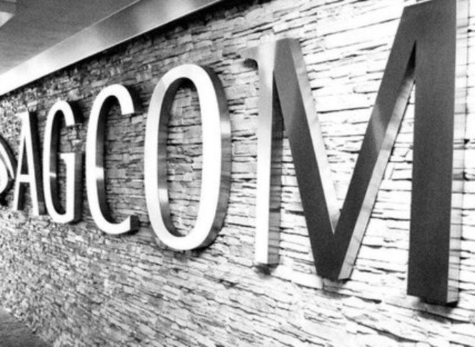 Agcom multa Tim, Vodafone e Wind 3 per la «tassa» sul ritardo della ricarica