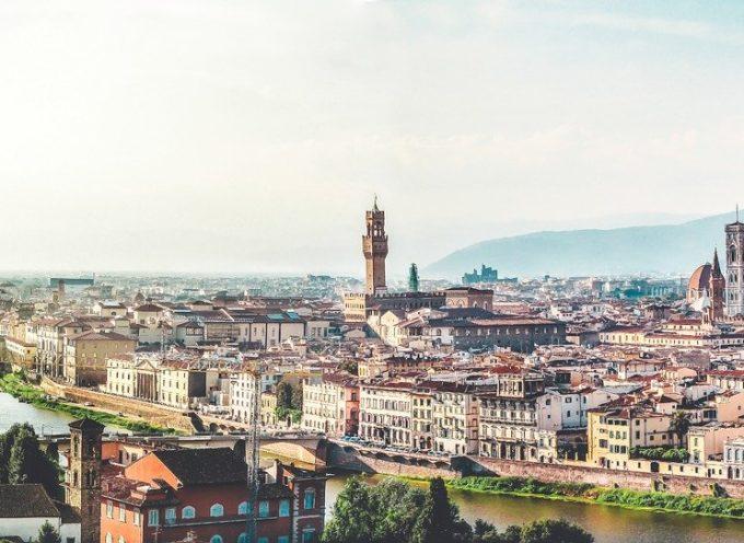 Elezioni Regione Toscana. La storia degli eletti in Valle del Serchio e gli attuali possibili candidati
