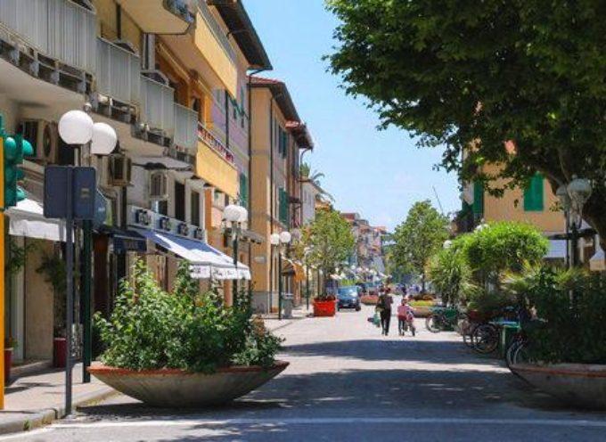 Forte dei Marmi – In vista della stagione turistica piena di incognite, avviati gli incontri tra l'Amministrazione comunale e le categorie economiche.
