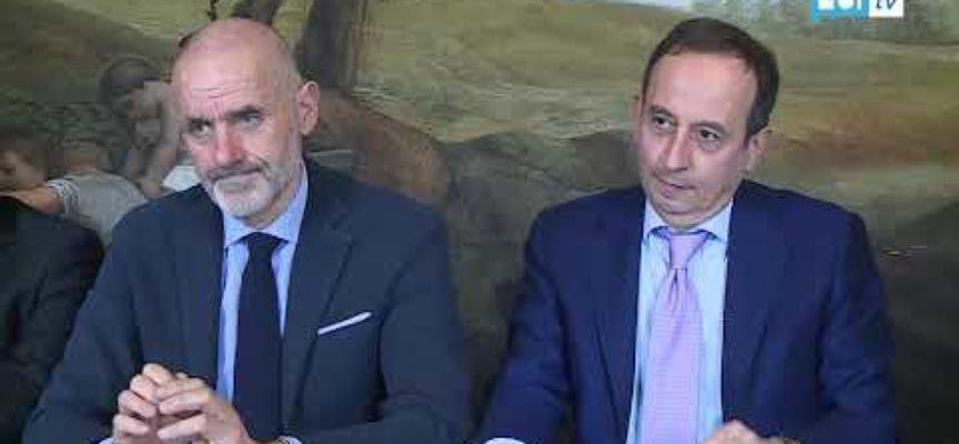 Incidenti stradali, aumentano le vittime in provincia di Lucca