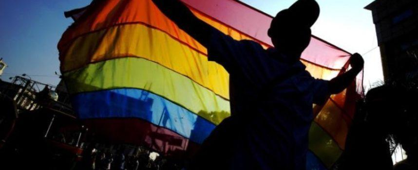violenza omofoba, approvata mozione dopo l'aggressione ad Altopascio