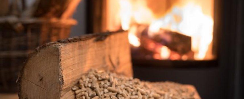 Biomasse e inquinamento. Il futuro passa dalle energie rinnovabili non dal petrolio