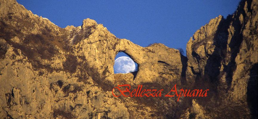 Apuantrek: 19 e 20 giugno solstizio d'estate a Pruno la magia della doppia alba del Sole nel monte Forato