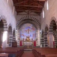 Pieve di Loppia, riferimento e guida della fede