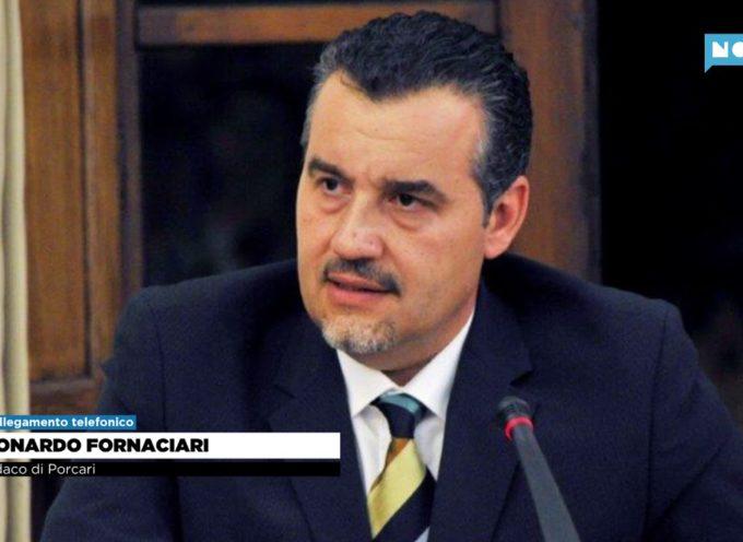 Porcari, commerciante aggredita: il sindaco promette più controlli