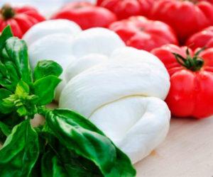 Rapporto Crea agroalimentare. L'export cresce del +4,5% nei primi 9 mesi del 2019