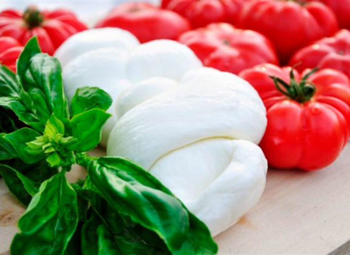 Sì della Ue a estensione del Psr: oltre 300 milioni disponibili per l' agroalimentare toscano
