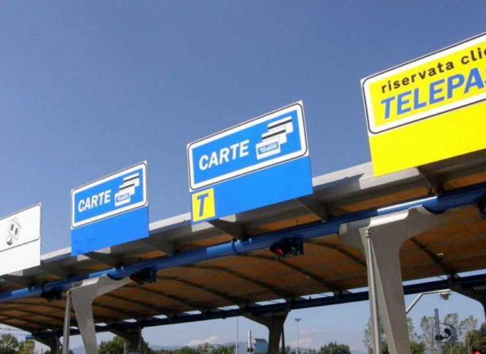 Pedaggi autostradali, niente rincari in Italia tranne per la Pedemontana. Molto usata da chi si reca a Malpensa,