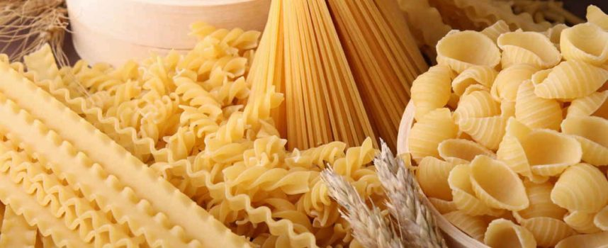 Pasta: le marche che utilizzano grano 100% italiano e quelle che hanno scelto invece grano Ue e non Ue