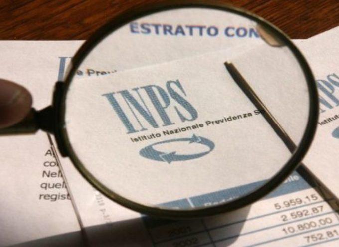 Pensioni: rivalutazione piena degli importi ad aprile. Ecco per chi