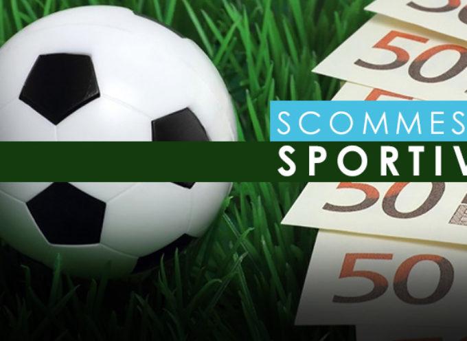 Perché le scommesse calcio stanno monopolizzando il mercato online?