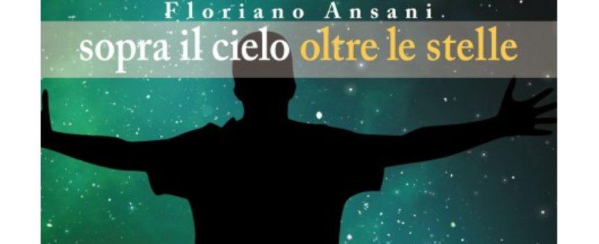 Villa Le Sughere di Marginone presentazione del libro sopra il cielo oltre le stelle