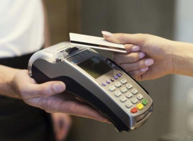 Da oggi (1° luglio) meno uso del contante e più moneta elettronica per imprese e professionisti – di Massimo Tarabella