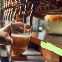 Cresce l'occupazione nel comparto birra: ecco i 5 profili più richiesti
