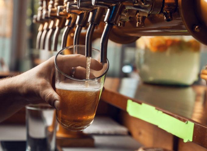 Bar, ristoranti, palestre, spiagge, piscine, mercati: ecco tutte le nuove regole