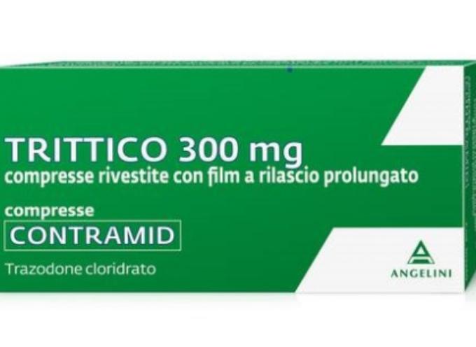Aifa: ritirato antidepressivo a scopo precauzionale dalle farmacie. Ecco i lotti e info