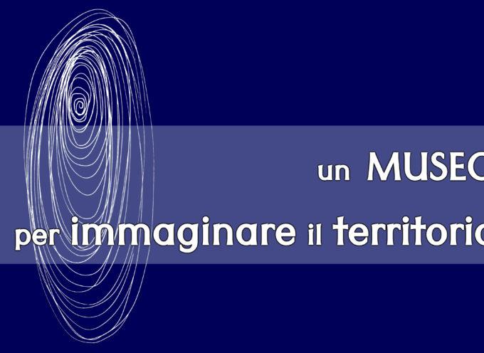 """Il Museo Italiano dell'Immaginario Folklorico è promotore ed organizzatore del progetto Un Museo per """"immaginare"""" il territorio,"""