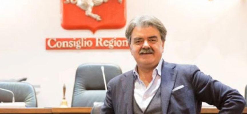 Cartelle pazze per ticket, Pd boccia moratoria proposta da Marchetti (FI)