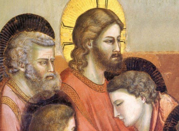 Giornata del Malato a Pietrasanta, al Duomo rosario e Santa Messa