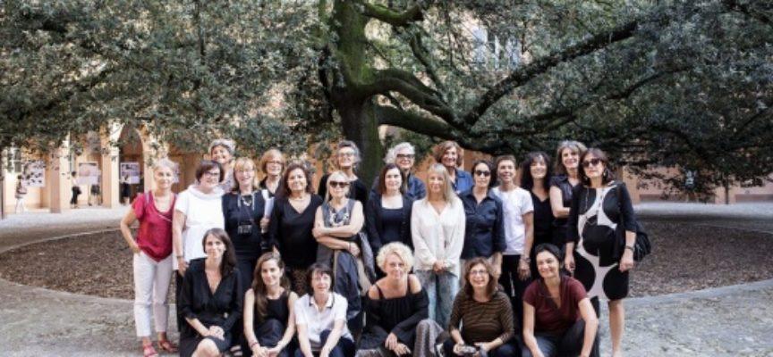 marzo d'arte dedicato alle donne a Pietrasanta