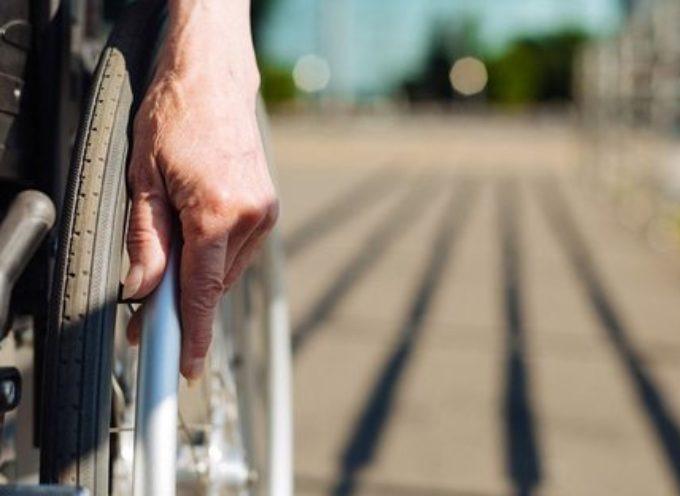 Pensioni di invalidità dimenticate dalla riforma: ma non dovevano aumentare a 780€?