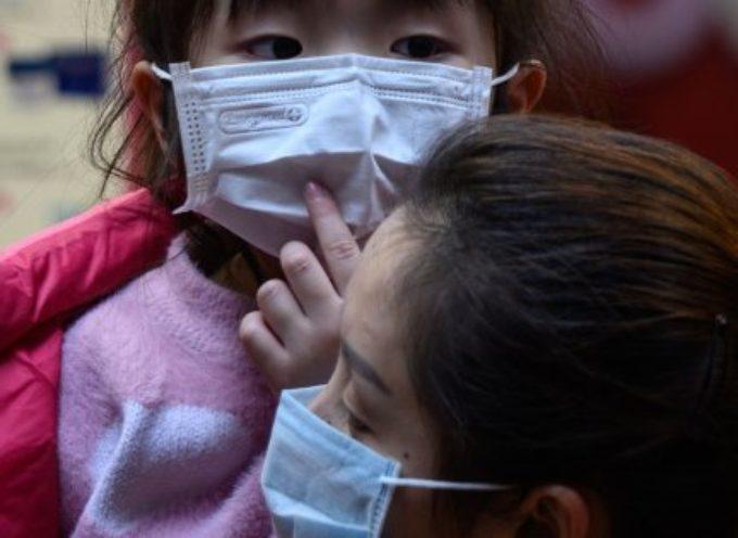 Coronavirus: Garante per l'infanzia della Toscana, non dimentichiamo bambini e bambine