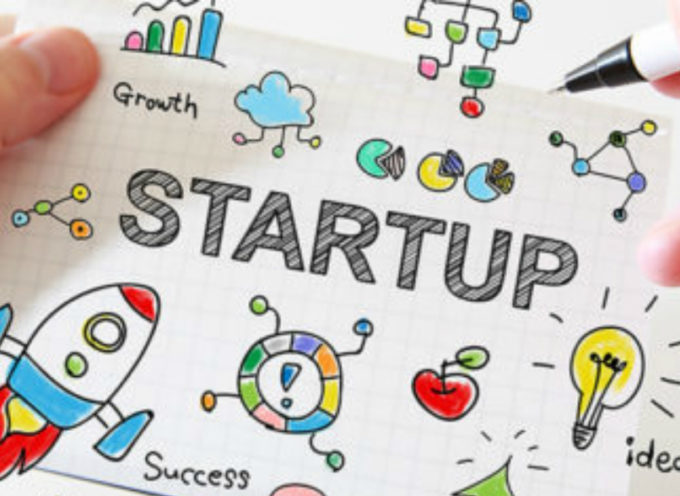 Economia: start up innovative, sì a legge toscana