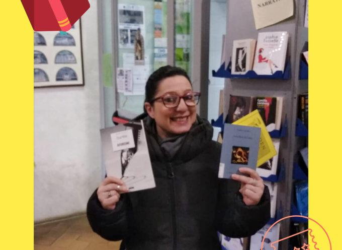 """SERAVEZZA – scoperti i primi tre """"Golden Books"""". Prosegue in Biblioteca il divertente concorso ispirato alla """"Fabbrica di cioccolato"""""""