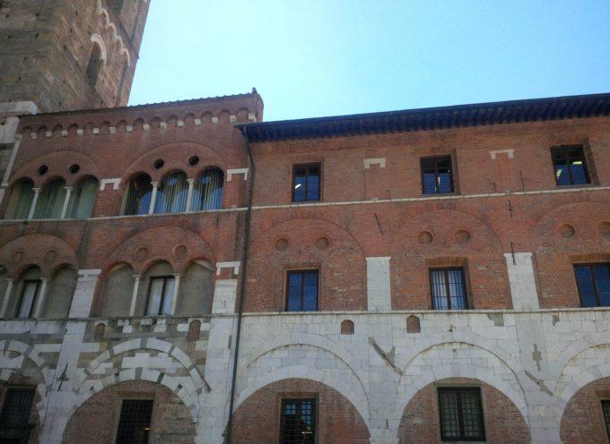 Contributi dalla Fondazione Banca del Monte di Lucca: aperto il bando on line fino al 16 marzo 2020