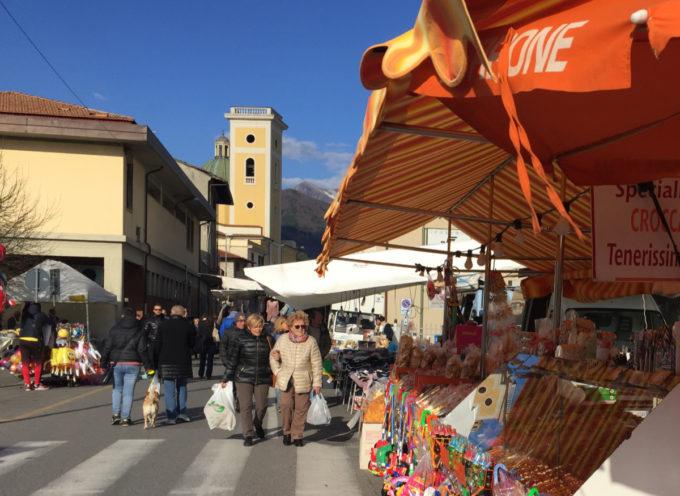 San Giuseppe a Querceta: le prime anticipazioni sulla festa del patrono.