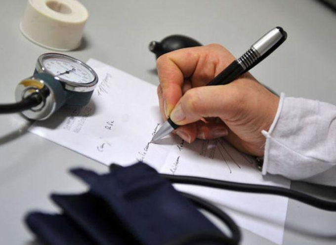 Nei prossimi giorni alcuni medici di famiglia cesseranno il loro rapporto convenzionale con l'Azienda USL Toscana nord ovest.