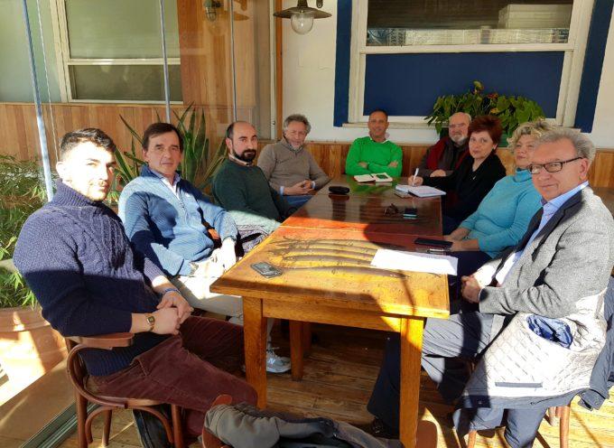 Viareggio – Lega: incontro con i rappresentanti di categoria, per fare il punto sugli effetti del coronavirus